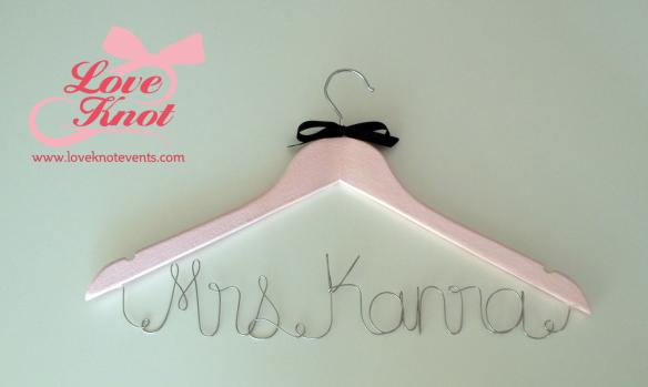 Mrs-Kanra