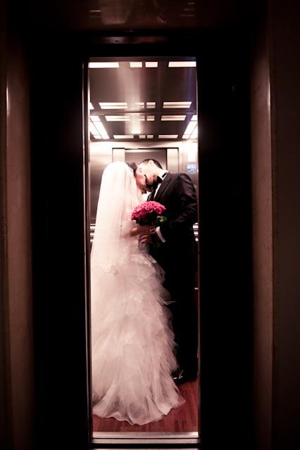 Özlem Turan Maslak Sheraton Düğün Fotograflari