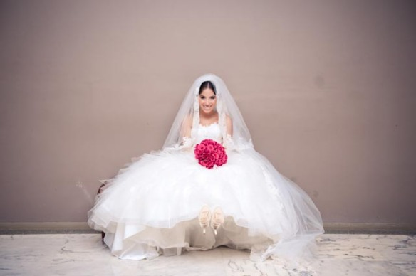 wedding-photos-Basak-Cem-338-1