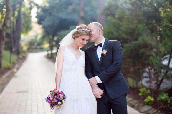 Özlem Turan Düğün Fotoğrafları