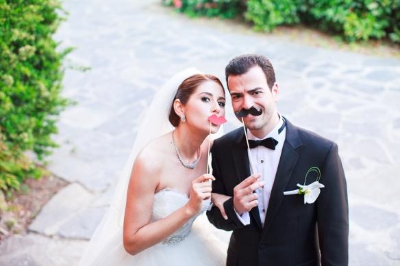 Düğün Fotoğraf Çekimi Özlem Turan