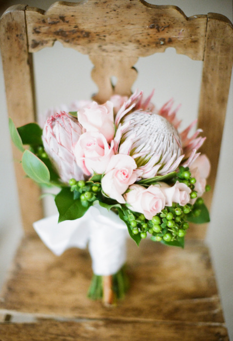 Vesaire Çiçekçilik