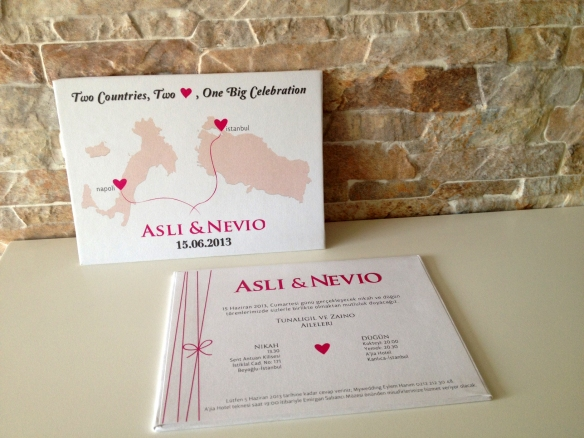 AsliNevio_invitation